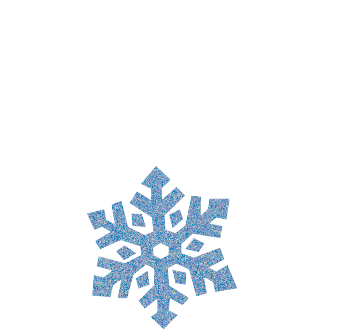 Frostys First Baby Picture Design